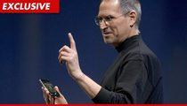 Steve Jobs -- Turtleneck Sales SKYROCKET After Death
