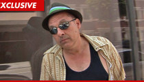 Tom Sizemore Scores Huge Legal Victory
