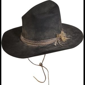 John Wayne Auction Items