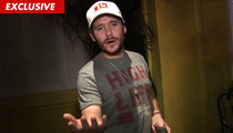 Kevin Connolly -- 'Johnny Bananas' Lawsuit is a Heap of Monkey Crap