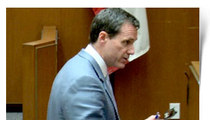 People vs. Conrad Murray -- Closing Arguments, The Defense's Turn