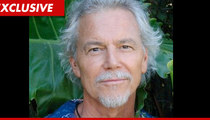 'Porky's' Star Wyatt Knight -- Planned Suicide to Escape Post-Cancer Pain
