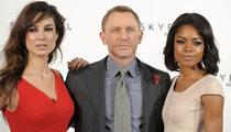 New Bond Girl vs. New Bond Girl: Who'd You Rather?