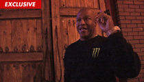 Chris Tucker & Ice Cube -- In Talks for ANOTHER 'Friday' Movie ... Says DeBo Actor