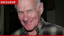 Michael Fairman Sues Chiropractor -- She Won't Crack My Back 'Cause I'm a Scientology Reject