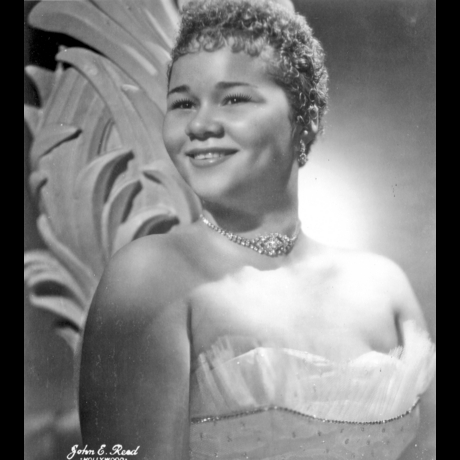 Etta James Photo Gallery Pictures