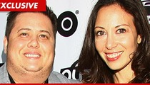 Chaz Bono -- Calling Off His Engagement
