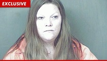 Brett Favre's Sister Brandi Sued -- She DESTROYED Our Home with Meth!!!