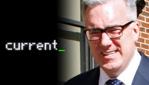 Current TV -- Keith Olbermann SABOTAGED Our Network