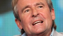 'Monkees' Singer Davy Jones -- Weed-Type Drug in System at Time of Death