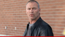 Brian 'The Boz' Bosworth Sued Over Poop System Disaster in Mansion from 'The OC'