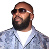 Suge Knight's Troubled Times: Hit and Runs, Shootings and Arrests
