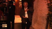 Tom Smothers -- I'm a BEAST with a Yo-Yo