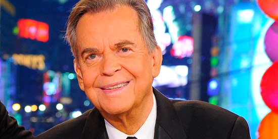 Dick clark photos