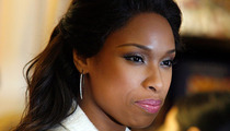 Jennifer Hudson Leaves Courtroom -- I Don't Want to See Pics of My Murdered Nephew