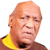 Bill Cosby Rape Accusations -- The Allegations Unfold
