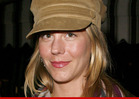 Natalie Wood's Daughter -- Arrested for Coke, Heroin After Blowout Fight