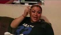 NueveMom FRAUD??? Univision Calls BS on Pregnancy