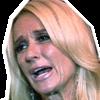 Kim Richards: Struggle With Sobriety