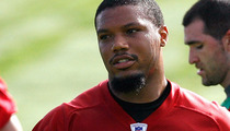 Michael Turner to Baby Mama -- Stop BASHING Me on Twitter