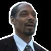 Snoop Dogg Mocks Presidential Assassination