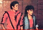 Michael Jackson Estate Coughed Up $55,000 to Pay Off 'Thriller' Chick