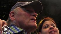 Beach Boys Singer Bruce Johnston -- 'Obama's a Socialist A-Hole'