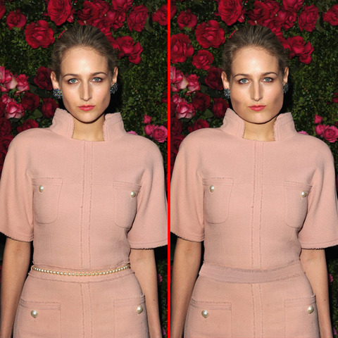 Can you spot the THREE differences in the Leelee Sobieski picture?