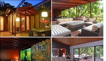 'Hunger Games' Star Josh Hutcherson Buys Heath Ledger's Treehouse