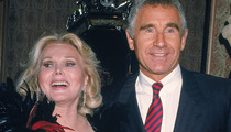 Zsa Zsa Gabor and Prince Von Ahole Avoid Foreclosure with Help of Facebook Fan