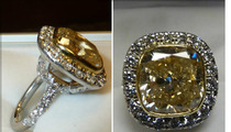 Taylor Armstrong I Got Screwed Over My $250k Engagement Ring