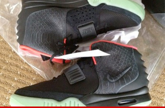 wholesale dealer dc5af 023c3 air air yeezy 2 Get the best deals on nike dunk hi ...