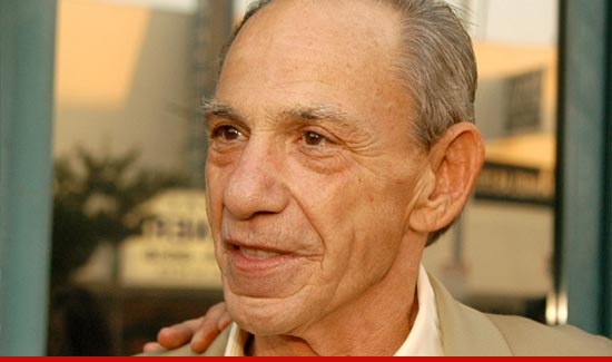 Henry Hill Dead -- Real Life Goodfellas Gangster Dies at 69