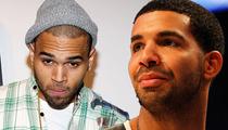 Chris Brown vs. Drake Fight -- W.i.P. Nightclub Loses Liquor License