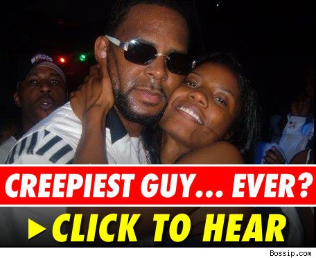 Remarkable, rather R kelly pissing on the girl amusing