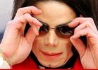 Michael Jackson Estate Clears MJ's MASSIVE Debt ... Almost