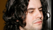 Sage Stallone -- Dead for at Least Three Days