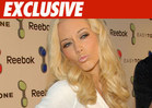 Kendra Wilkinson Sex Tape -- Soooo 2005