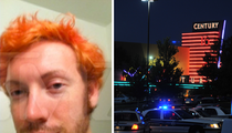 James Holmes Massacre -- Victim's Mother to Sue Movie Theater