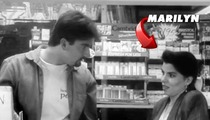 'Clerks' Star Marilyn Ghigliotti -- Legal Drama Over Supposed Sex Tape