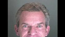 Crocs Founder George Boedecker Pleads NOT GUILTY After Crazy DUI Arrest