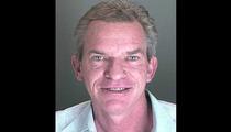 Crocs Founder George Boedecker in Crazy DUI Arrest ... 'He's Drunk as Crap'