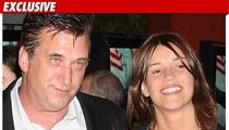Daniel Baldwin Files for Divorce
