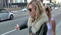 Ke$ha -- Pop Star's Guide to Hitchhiking