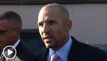 Jason Kidd -- My Drunk Driving Case Won't Affect NBA Season