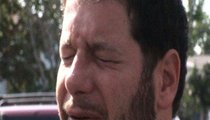 Jeff Ross -- Dancing with Amnesia