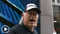 Jesse Ventura SUPPORTS Navy SEAL Tell-All -- 'We Deserve to Know'