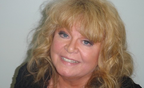 Sally Struthers was arrested for drunk driving in Maine in 2012.