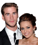 Miley Cyrus & Liam Hemsworth: Getting Married or What?