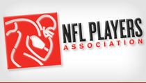 NFL Players Association -- Crappy Replacement Refs Are Putting Player Safety at RISK